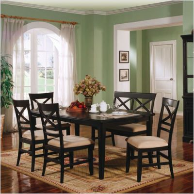 Ikea Dining Room Sets | Dining Room Sets Ikea