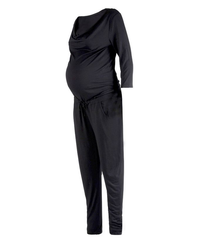 Maternity jumpsuit! Like this one!