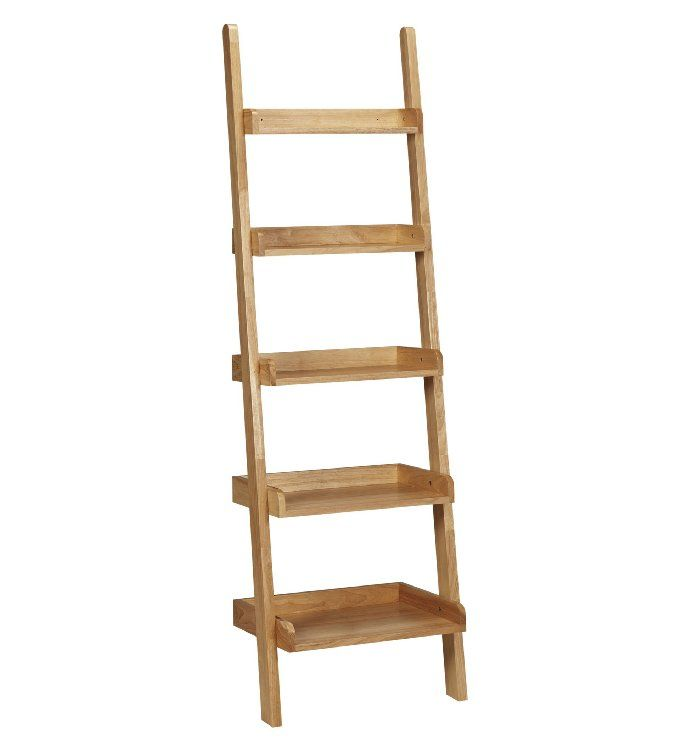 step shelves living room step ladder shelving unit living room loving 16190