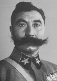 http://www.hrono.ru/img/vov/budenny_portret.jpg