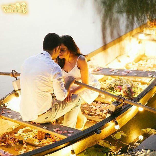 Um Dia de Amor  Pedido de Casamento Surpresa Foto: Carol Azevedo precasamento.com #precasamento #sitedecasamento #bride #groom #wedding #instawedding #engaged #love #casamento #noiva #noivo #noivos #luademel #noivado #casamentotop #vestidodenoiva #penteadodenoiva #madrinhadecasamento #pedidodecasamento #chadelingerie #chadecozinha #aneldenoivado #bridestyle #eudissesim #festadecasamento #voucasar #padrinhos #bridezilla #casamento2016 #casamento2017