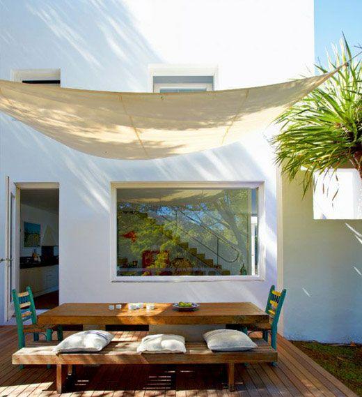 Resultados de la Búsqueda de imágenes de Google de http://indecora.com/wp-content/uploads/2012/09/open-sea-house-outdoor-dining-area.jpg
