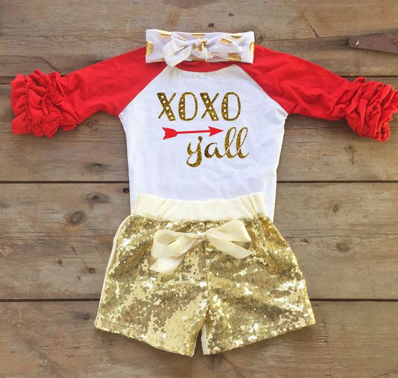 girl valentines outfit toddler valentines day outfit toddler valentines outfit toddler girl valentines