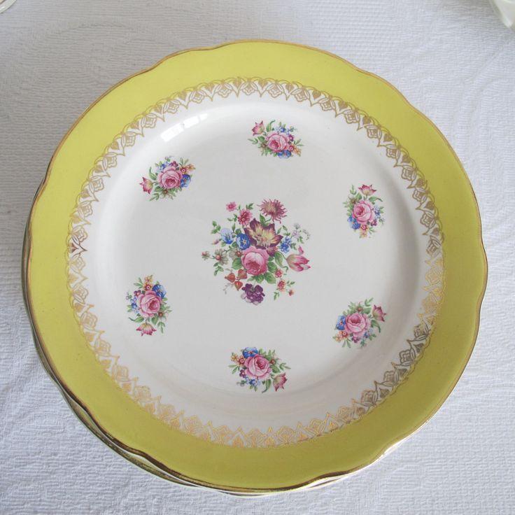 les 178 meilleures images du tableau vaisselle vintage sur pinterest vaisselle vintage ancien. Black Bedroom Furniture Sets. Home Design Ideas