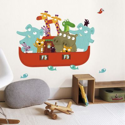 for kids' room?