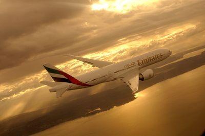 UAE(アラブ首長国連邦)のドバイに本拠を置くエミレーツ航空は12月9日、ドバイ~バルセロナ路線を2015年5月2日から増便し、1日2往復で運航すると発表した。