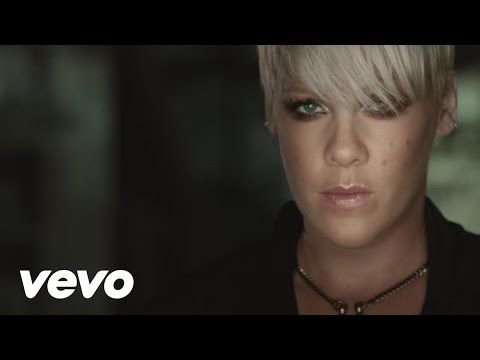 P!nk's official music video for 'Perfect' Click to listen to P!nk on Spotify: http://smarturl.it/PSpot?IQid=PJGMR As featured o...