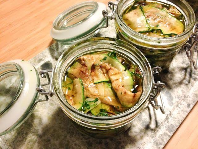 recipe: sałatka kuskus z kurczakiem [20]