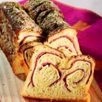 ROTI SINGKONG PARMESAN http://www.sajiansedap.com/mobile/detail/10239/roti-singkong-parmesan