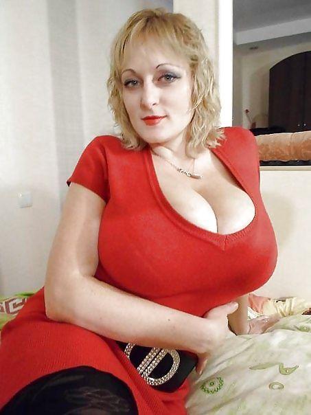 gros sein mature escort havre