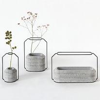 Pure. - Russian Carpet: Daily inspiration, trends, mood board. Architecture, — Designspiration