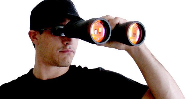 6 Ways To Choose The Right Private Detectives #PI