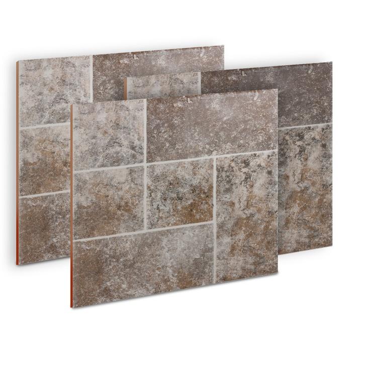 Disfruta tu hogar con el piso adecuado para cada espacio.