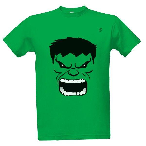 angry, hulk, marvel,