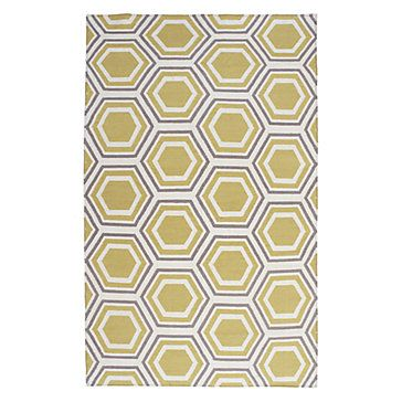 Z Gallerie Table Runner Z Gallerie Taza Runner Grey