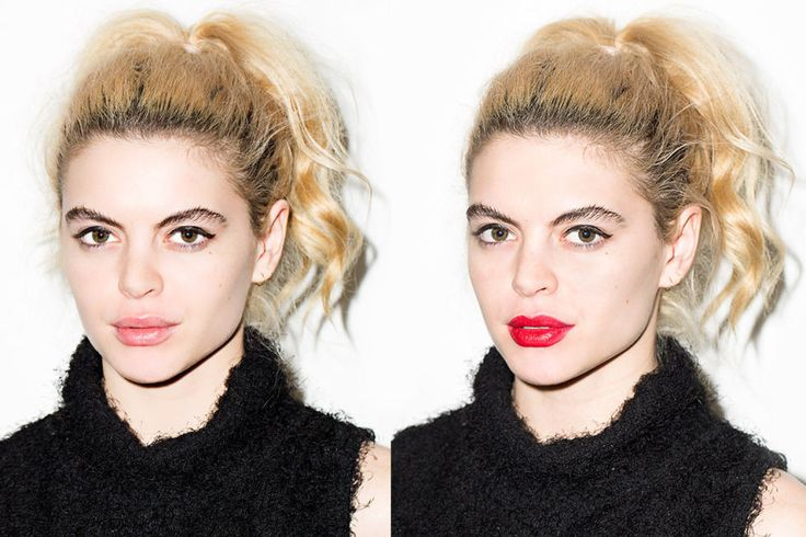 Fullips Lip Plumper Review - How to Get Kylie Jenner Lips