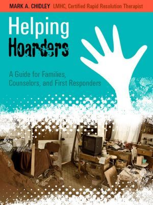 Helping Hoarders A Guide for Families, Counselors, and First Responders in 2018 | Organizing My Life | Pinterest | Hoarding help, Hoarder help and Declutter