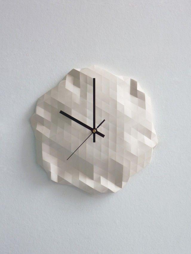 Origami-Clock5-640x853