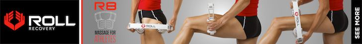 The Fight To Establish The Women's Marathon Race