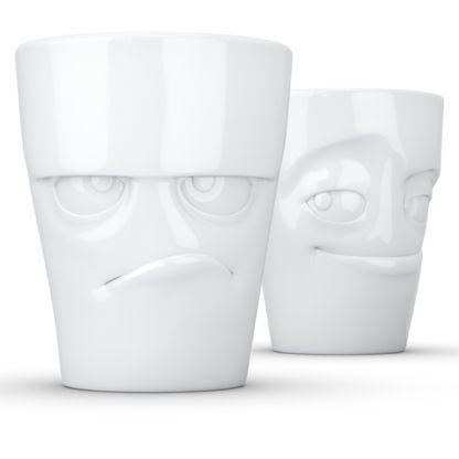 58Products - Tassen - die Weihnachtstassen jetzt in Porzellan
