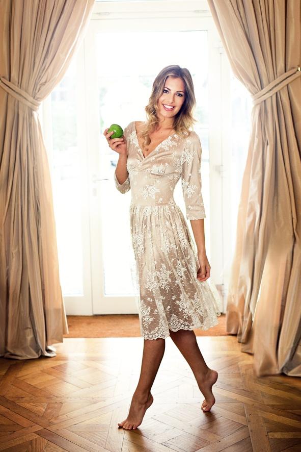 ... Stil, Seide 100%, Spitze, Brautmode, Hochzeitsk…  Pinteres