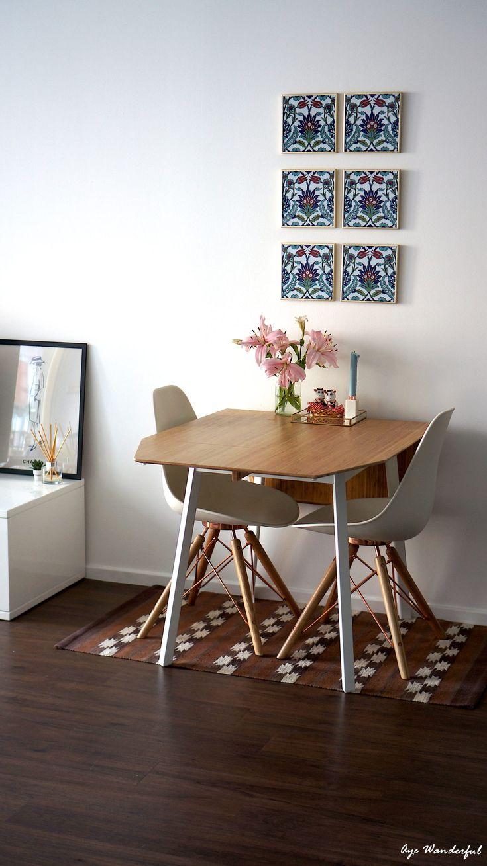 Best 25 Dining Room Wall Art Ideas On Pinterest Dining