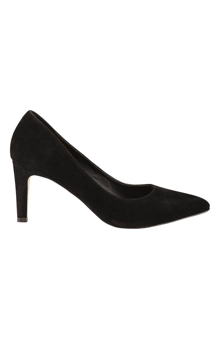 Halens Shoes | Pumps från Have2have