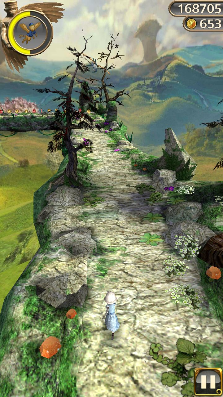 the 25 best temple run game ideas on pinterest tai game org