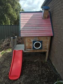 Cubby house | Toys - Outdoor | Gumtree Australia Cardinia Area - Pakenham Upper | 1124905625