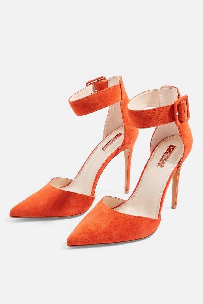 Wide feet shoes, Shoes women heels