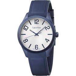 Zegarek Calvin Klein - Doliński Watch Service