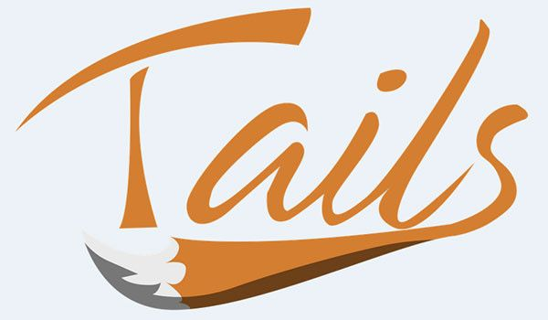 Tails Mod para Minecraft 1.12, 1.12.1 y 1.12.2