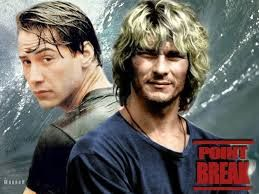 Watch Hd Movies - Online Watch Movies for Free: Watch Point Break Movie Online Free in HD iPad iphone itune