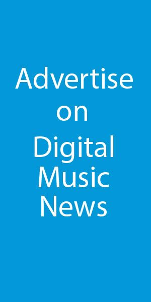 Digital Music News is the top source for music business and technology news. DMN is for people in music!