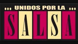 """SALSAS VIEJITAS PERO BONITAS VOL 2 Audio Móvil - """"El Gato Bailador"""" presenta - YouTube"""