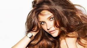 Tips για υγιή μαλλιά και το καλοκαίρι..   tromero