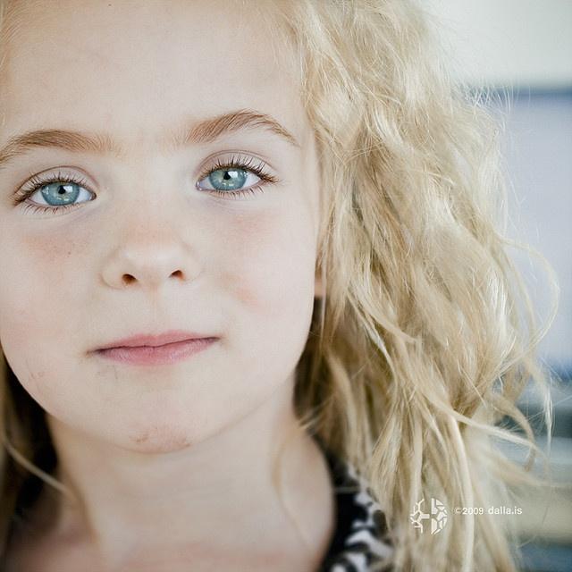 Iceland | Beautiful People | Pinterest