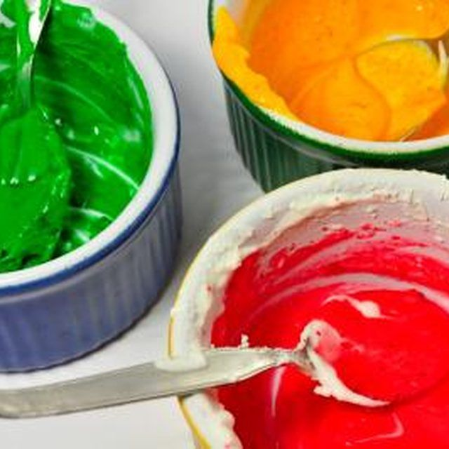 Pin On Household Tips Food Additive Essay