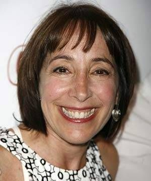 Didi Conn is 62 today.