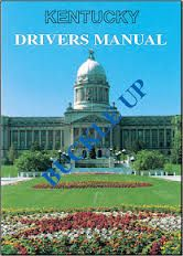 It took me three times to get my drivers permit!! I thought that I could just take the online practice test and I would pass. I was wrong, I had to sit and read this whole manual, and went a couple of days later I went to Bowman Field and I passed!!! Yeah.