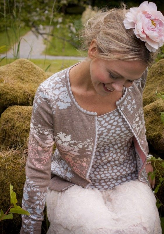 Norwegian Sweaters Made in Europe, Siobhan's In The European Style, Fashions & Gifts Anchorage, AK Oleana Silk & Merino Wool