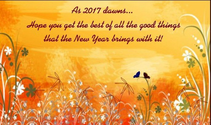 Happy New Year 2018 Quotes :    QUOTATION – Image :    Quotes Of the day  – Description  Cute New Year 2017 Love Greetings  Sharing is Power  – Don't forget to share this quote !    https://hallofquotes.com/2018/01/21/happy-new-year-2018-quotes-cute-new-year-2017-love-greetings/
