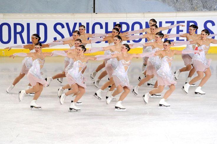 Les équipes de patinage synchronisé @LesSupremes concourront à la Coupe de France 2015 http://www.skatecanada.ca/fr/2015/01/les-equipes-de-patinage-synchronise-les-supremes-concourront-a-la-coupe-de-france-2015/…
