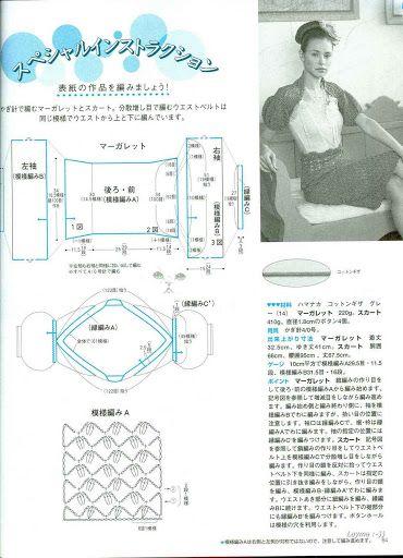 Keito Dama 134 2007 - zubao - Picasa Albums Web