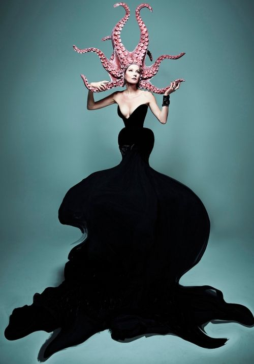 fashion avant garde haute couture style                                                                                                                                                                                 Plus