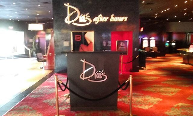 Las Vegas #clubs #night #life #drink #party #beach  #event #artist @draislv
