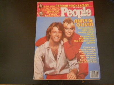 Andy-Gibb-Iman-Jerry-Hall-Powers-Boothe-People-Magazine-1980