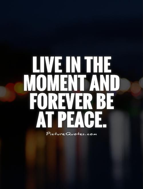 Love Peace Quotes Endearing 10 Best Motivationalinspirational Images On Pinterest  Thoughts