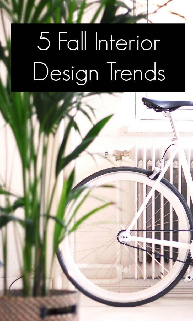 Fall interior design trends. Ideas for getting your home autumn ready and decorating Ideas For Your New Home - from colour to plants to throws