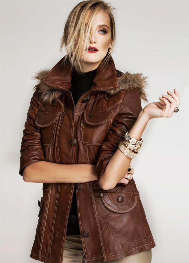 DERİMOD AFRODIT Ceket Markafoni'de 799,00 TL yerine 379,00 TL! Satın almak için: http://www.markafoni.com/product/3000018/